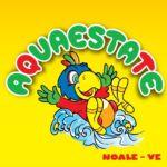 aquaestate_noale